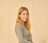 Alexia Silvers - Nubiles 2
