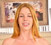 Alexia Silvers - Nubiles 13