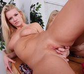 Addison Avery - Karup's Hometown Amateurs 21