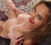 Chelsey Townes - Karup's Older Women 11