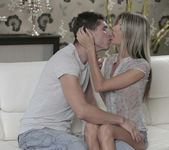 The Next Step - Gina Gerson And Kristof Kale 9