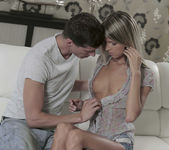 The Next Step - Gina Gerson And Kristof Kale 17