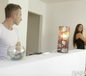 Let's Play - Kari, Simony Diamond, Jason 17