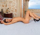 Suzie Carina - InTheCrack 9
