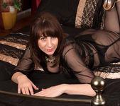 Toni Lace - Boudoir Secrets 2