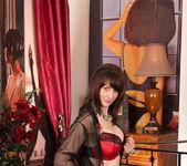 Toni Lace - Boudoir Secrets 4