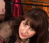 Toni Lace - Boudoir Secrets 8