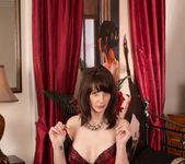 Toni Lace - Boudoir Secrets 10