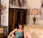 Toni Lace - Mature Housewife 3