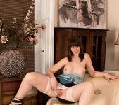 Toni Lace - Mature Housewife 12
