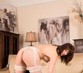 Toni Lace - Mature Housewife 14
