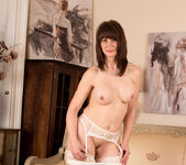 Toni Lace - Mature Housewife 15