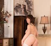 Toni Lace - Mature Housewife 16