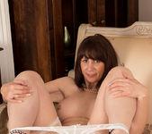 Toni Lace - Mature Housewife 17
