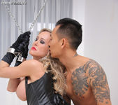 Creeper / WhiteRoom - Brandi Love 3