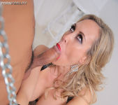 Creeper / WhiteRoom - Brandi Love 5