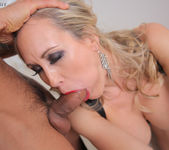 Creeper / WhiteRoom - Brandi Love 6