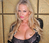 Sweater Puppies - Kelly Madison 5