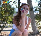 Freckles - Alex Tanner 3