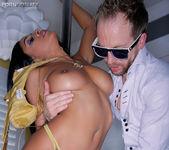 Fuck a Stripper - Anya Ivy 4