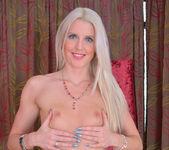 Lexi Lou - Beauty And Maturity 12