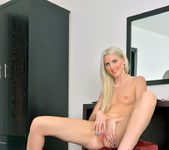 Lexi Lou - Naughty Lady - Anilos 17