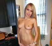 Kendall Kayden - Nubiles 16