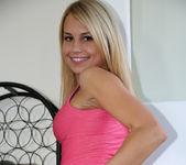 Kendall Kayden - Nubiles 4