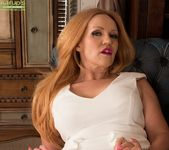Goldee Monroe - Karup's Older Women 4