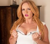 Goldee Monroe - Karup's Older Women 9