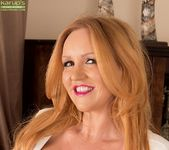 Goldee Monroe - Karup's Older Women 10