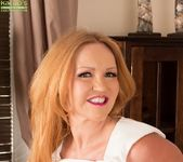 Goldee Monroe - Karup's Older Women 11