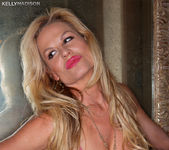 Vaca with Kelly - Kelly Madison 4