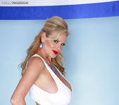 Bang Bang - Kelly Madison 2