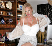 Boss Lady - Kelly Madison 2