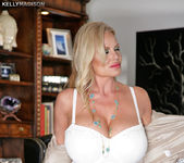 Boss Lady - Kelly Madison 3