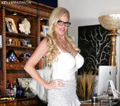 Boss Lady - Kelly Madison 4
