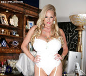 Boss Lady - Kelly Madison 9