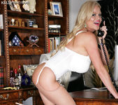 Boss Lady - Kelly Madison 11