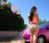 Ass Crazy - Mandy Muse 2