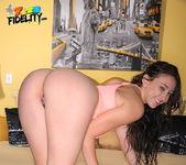 Ass Crazy - Mandy Muse 6
