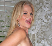 Good Neighbor - Kelly Madison 8
