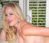 Good Neighbor - Kelly Madison 11