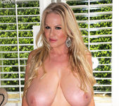 Good Neighbor - Kelly Madison 12