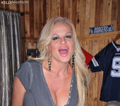 Titball - Kelly Madison 3