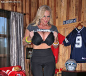 Titball - Kelly Madison 5