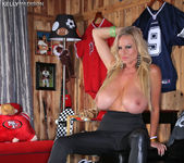Titball - Kelly Madison 8