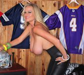 Titball - Kelly Madison 9