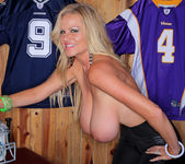 Titball - Kelly Madison 10