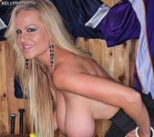 Titball - Kelly Madison 11